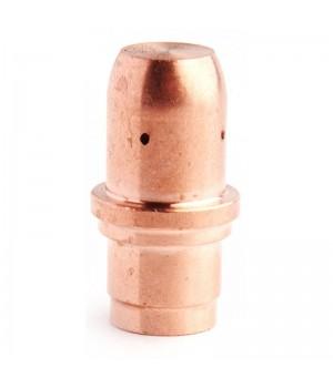 Электрод (катод) плазмотрона А-151