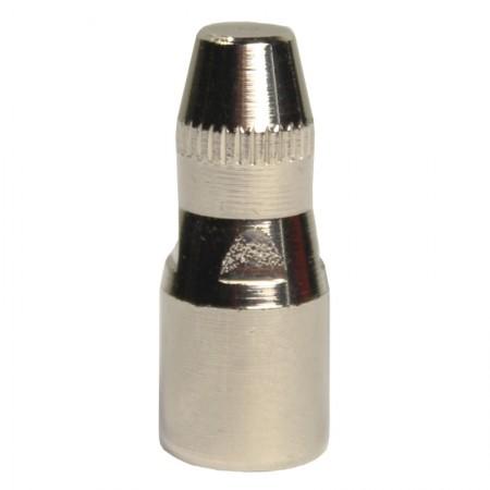 Электрод (катод) плазмотрона Р-80