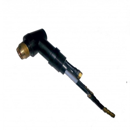 Головка плазмотрона Р-200 (ручная резка)