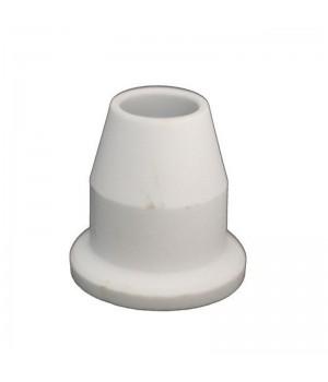Защитный колпачок плазмотрона Р-200