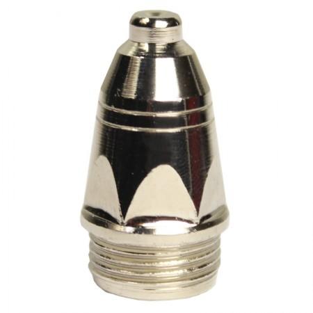 Сопло плазмотрона Р-200 (WSD-200)