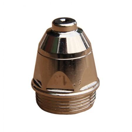 Сопло плазмотрона Р-80