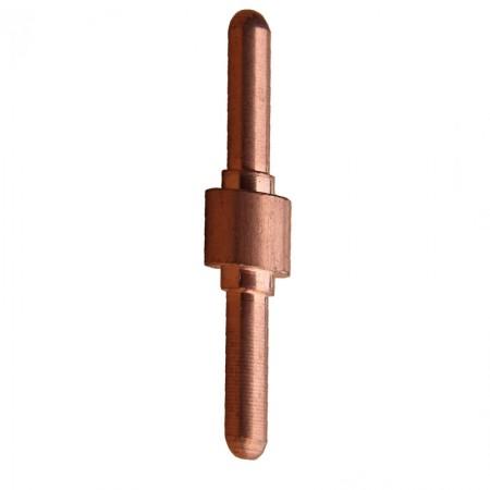 Электрод (КАТОД) Плазмотрона РТ-31