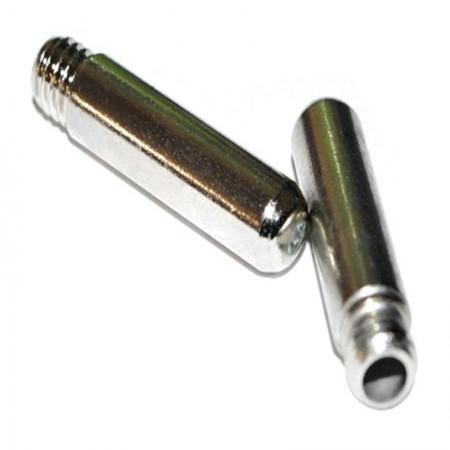 Электрод (катод) никелированный плазмотрона SG-55 //AG-60 И WSD-60P