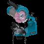 Машина заточная Riber-Profi RP145/950М